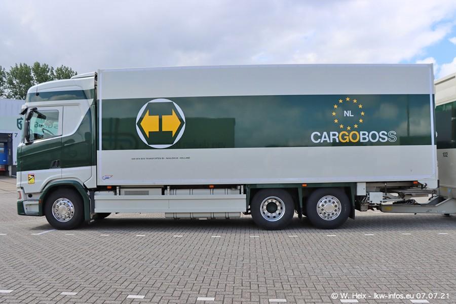 20210707-Cargoboss-00129.jpg