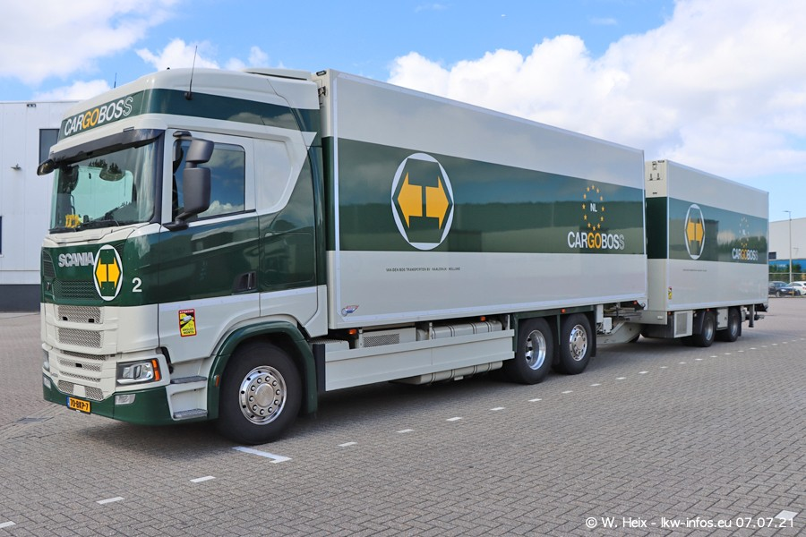 20210707-Cargoboss-00130.jpg