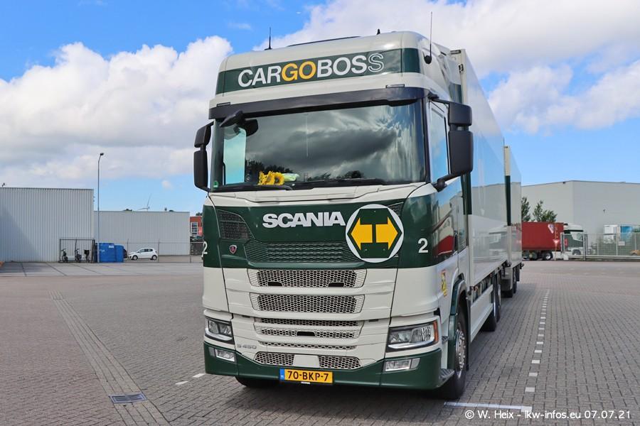20210707-Cargoboss-00132.jpg