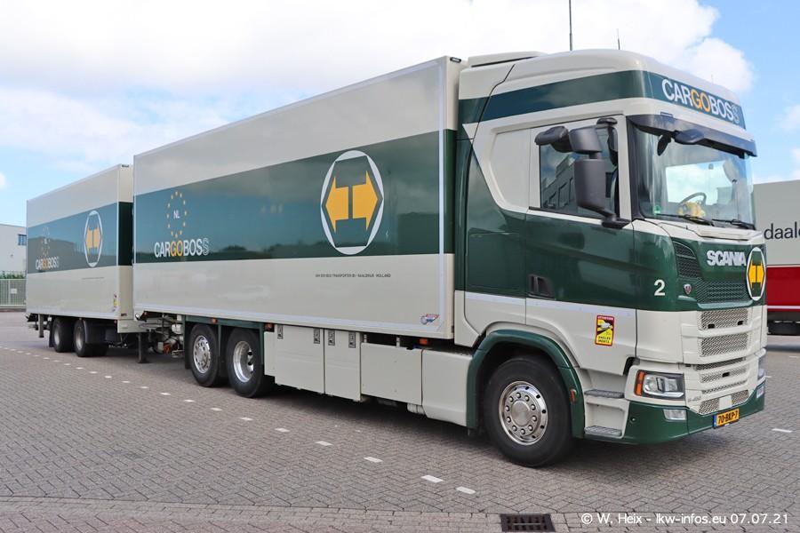 20210707-Cargoboss-00133.jpg
