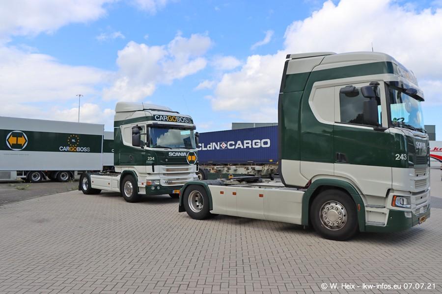 20210707-Cargoboss-00135.jpg