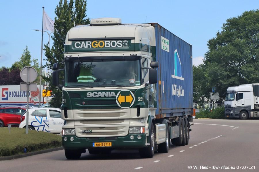 20210707-Cargoboss-00137.jpg