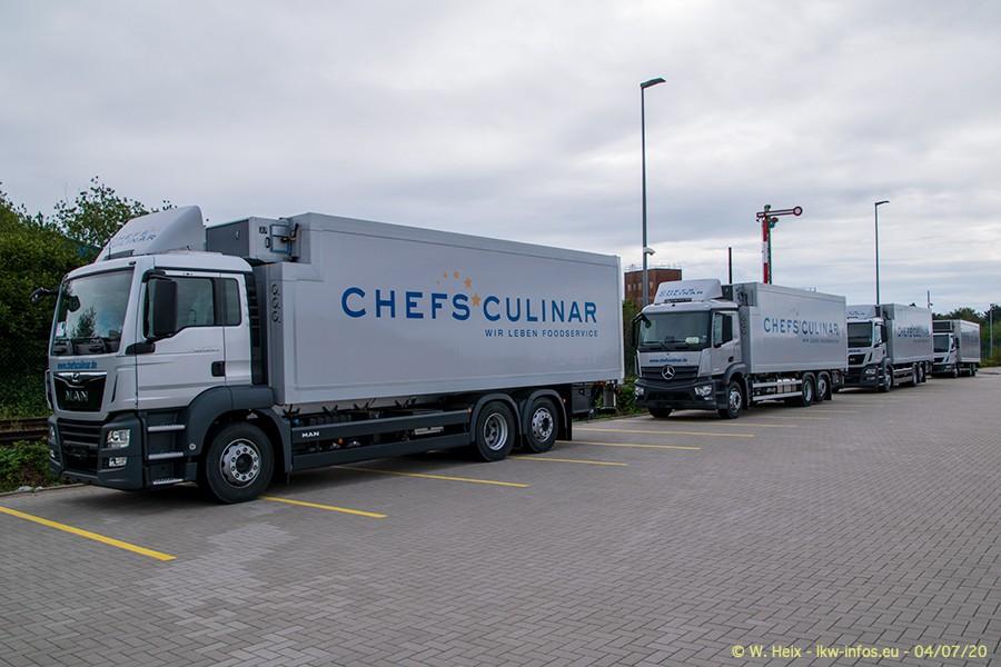 20200704-Chefs-Culinar-West-00001.jpg