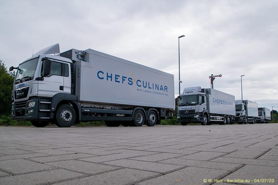 20200704-Chefs-Culinar-West-00002.jpg