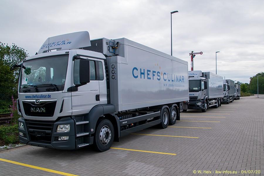 20200704-Chefs-Culinar-West-00004.jpg