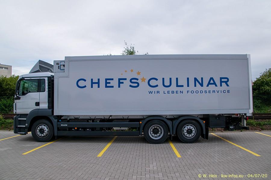 20200704-Chefs-Culinar-West-00015.jpg