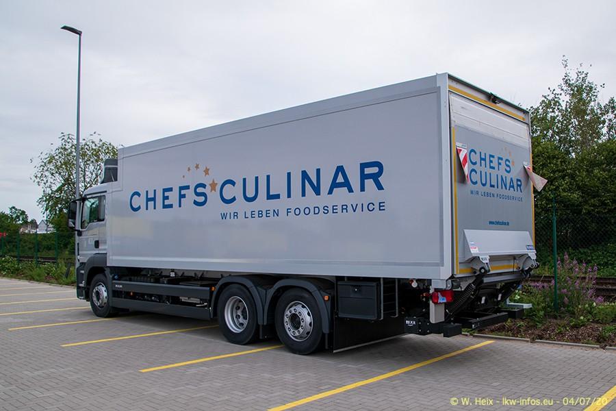 20200704-Chefs-Culinar-West-00016.jpg