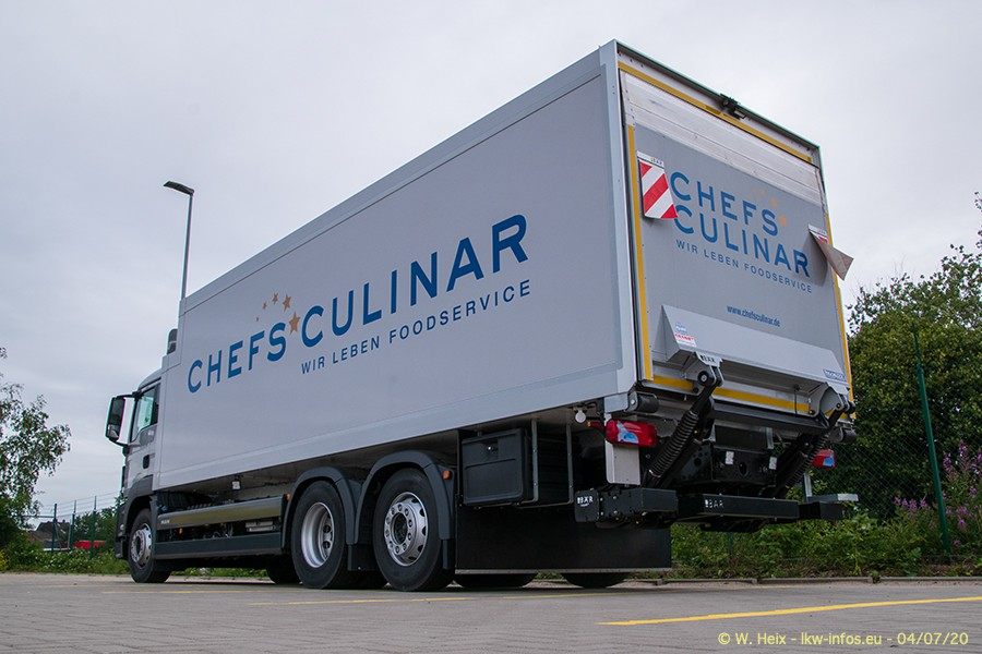 20200704-Chefs-Culinar-West-00017.jpg