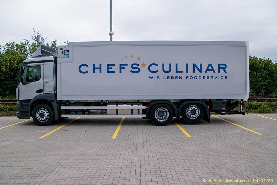 20200704-Chefs-Culinar-West-00028.jpg