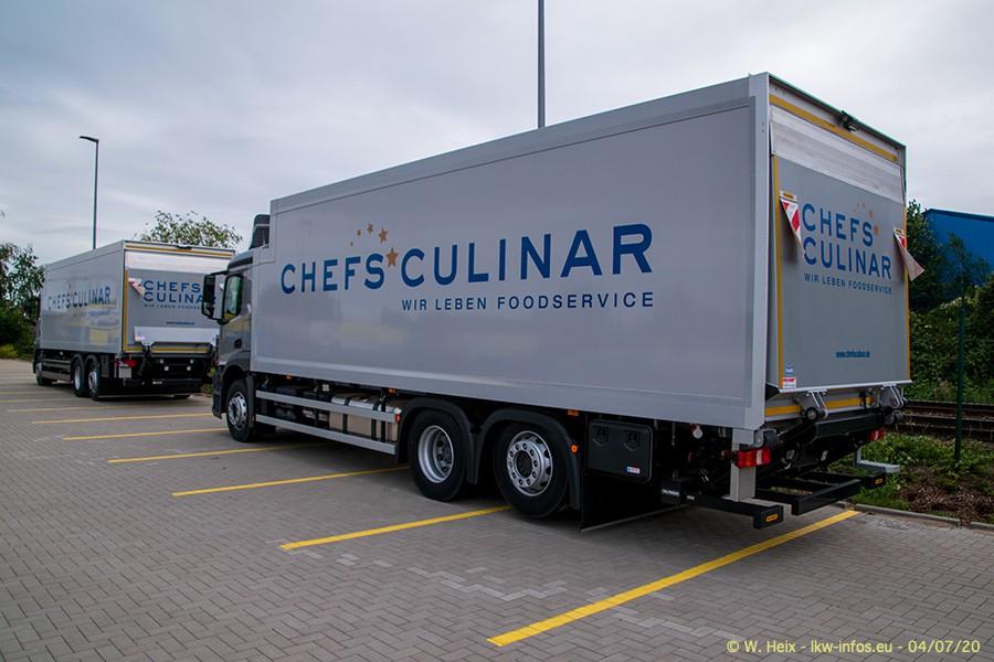 20200704-Chefs-Culinar-West-00029.jpg