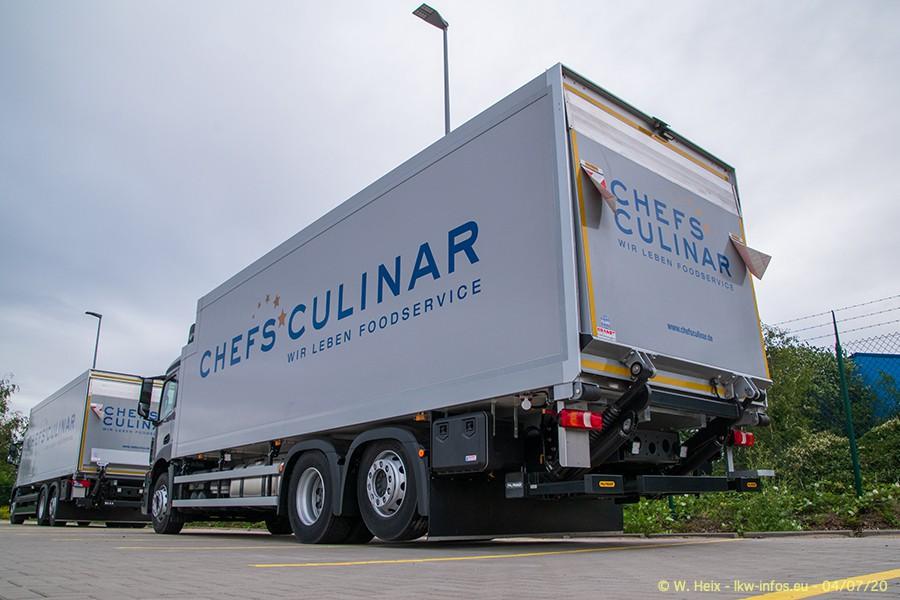 20200704-Chefs-Culinar-West-00030.jpg