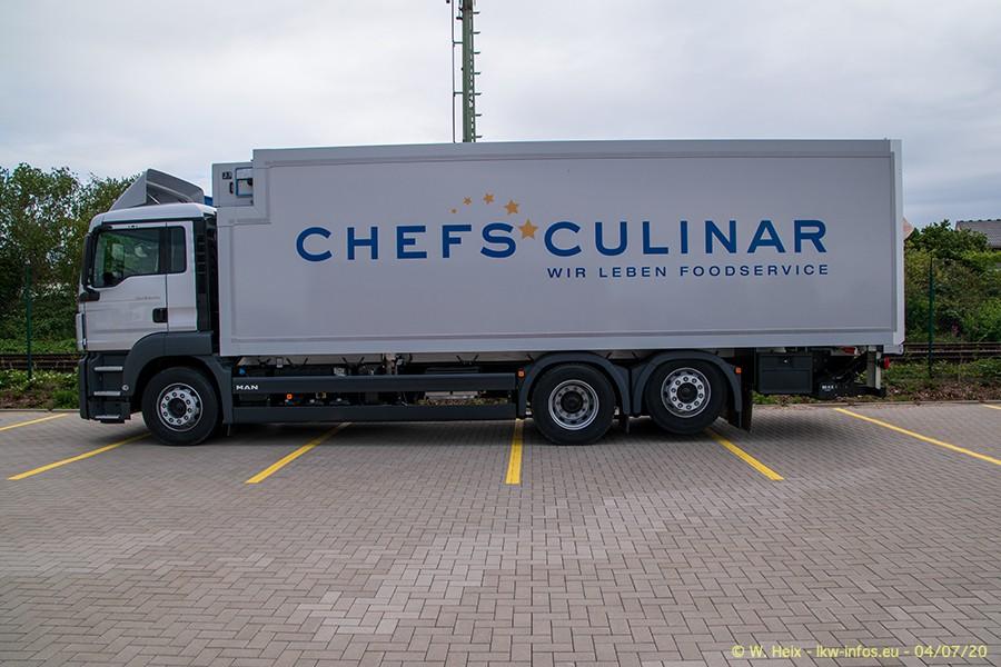 20200704-Chefs-Culinar-West-00038.jpg