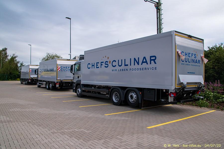 20200704-Chefs-Culinar-West-00039.jpg