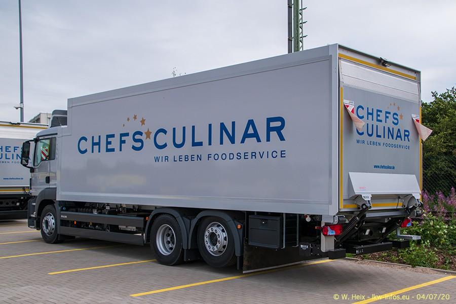20200704-Chefs-Culinar-West-00040.jpg