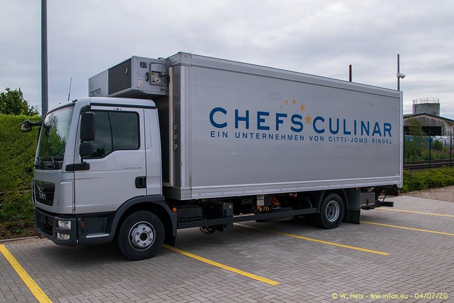 20200704-Chefs-Culinar-West-00041.jpg