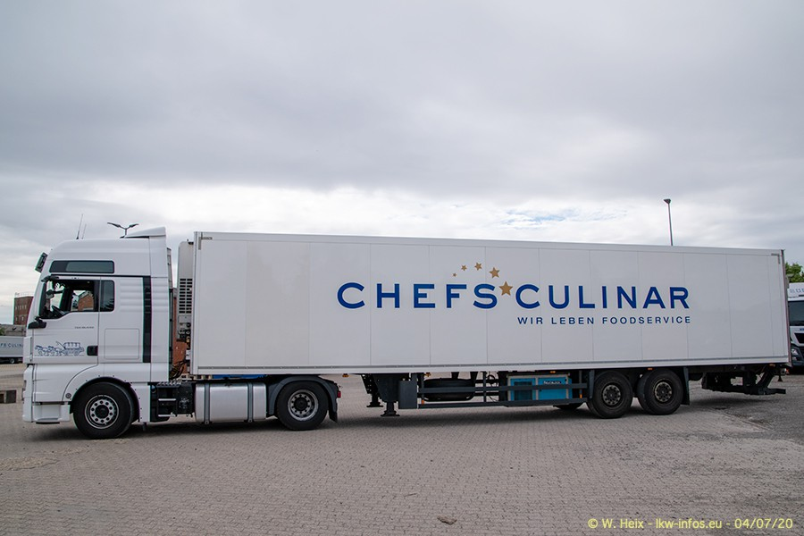 20200704-Chefs-Culinar-West-00061.jpg