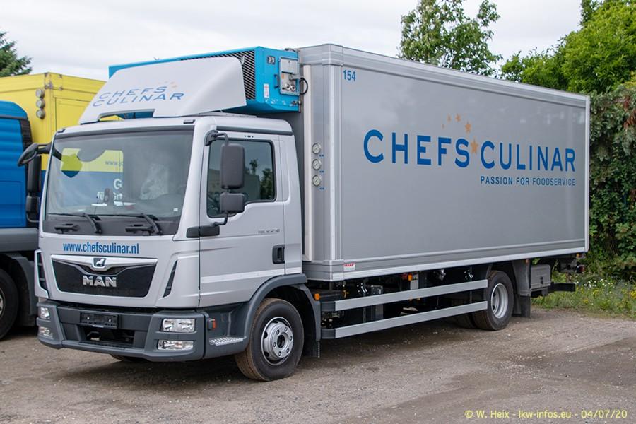 20200704-Chefs-Culinar-West-00063.jpg