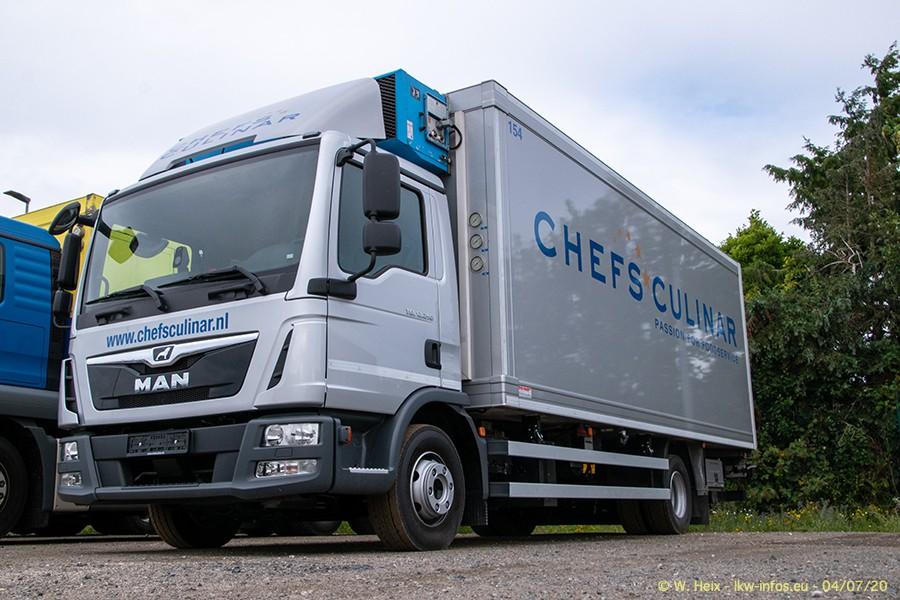 20200704-Chefs-Culinar-West-00064.jpg