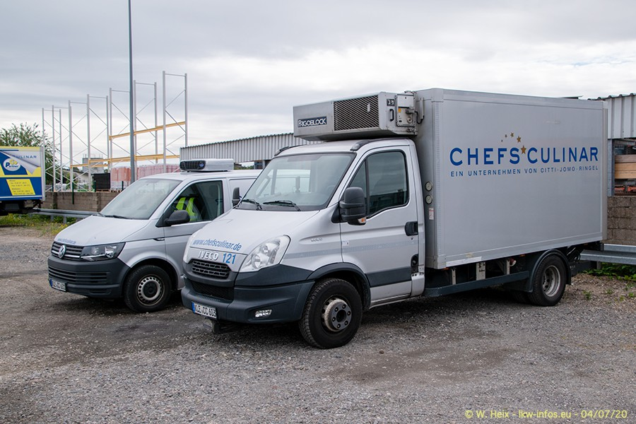 20200704-Chefs-Culinar-West-00078.jpg