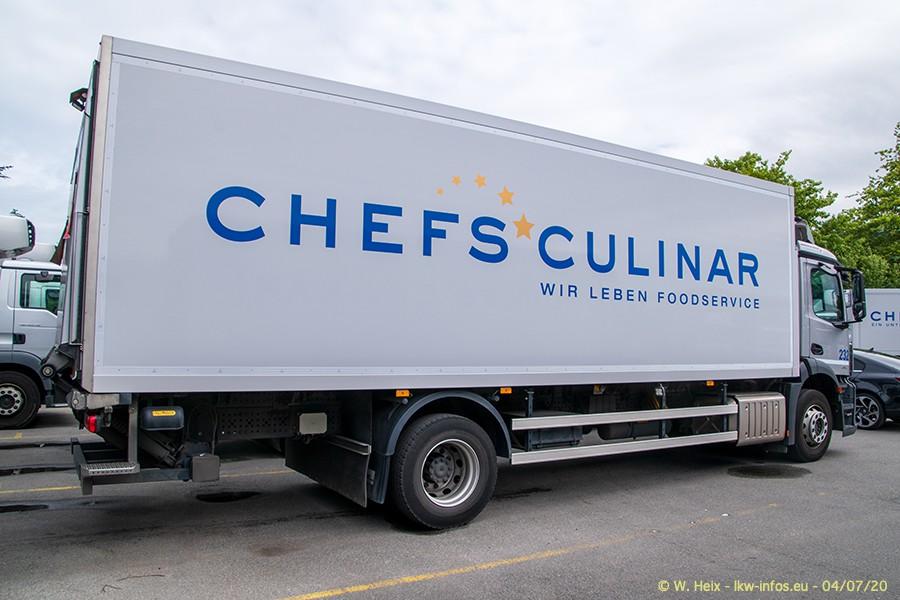 20200704-Chefs-Culinar-West-00142.jpg