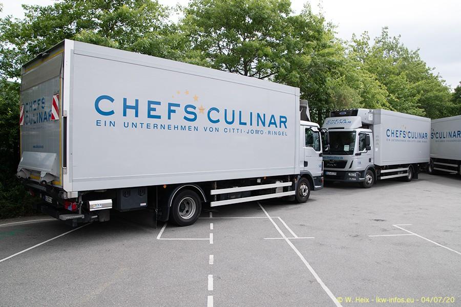 20200704-Chefs-Culinar-West-00162.jpg