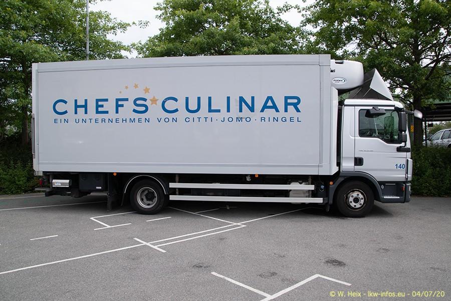 20200704-Chefs-Culinar-West-00163.jpg
