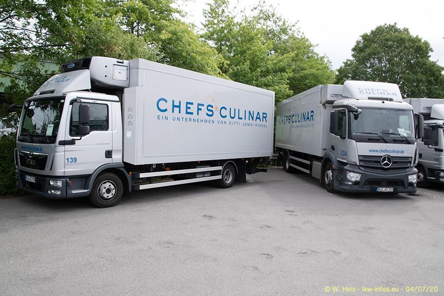 20200704-Chefs-Culinar-West-00173.jpg
