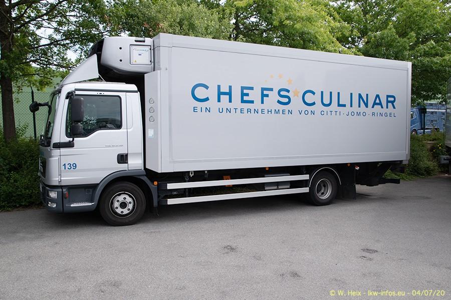 20200704-Chefs-Culinar-West-00174.jpg