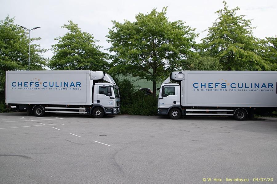 20200704-Chefs-Culinar-West-00175.jpg