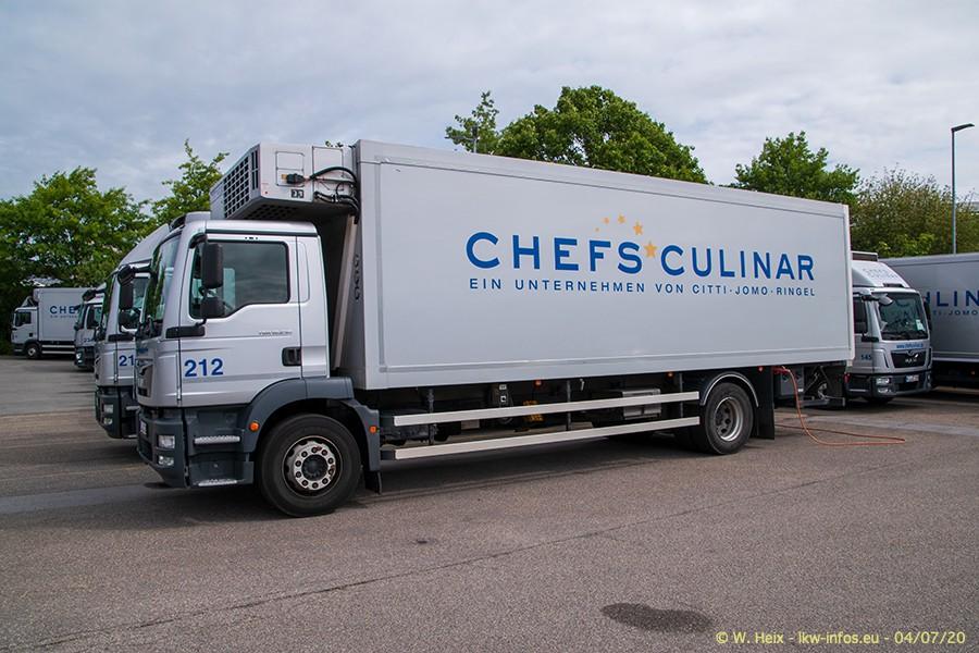 20200704-Chefs-Culinar-West-00218.jpg