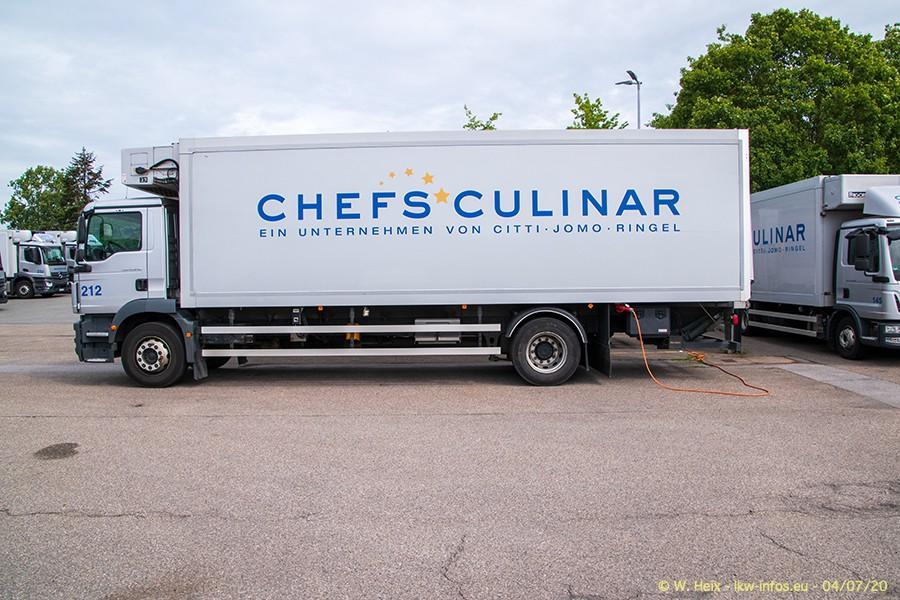 20200704-Chefs-Culinar-West-00219.jpg