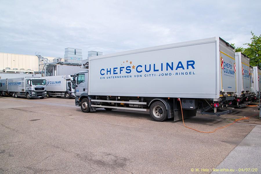 20200704-Chefs-Culinar-West-00221.jpg