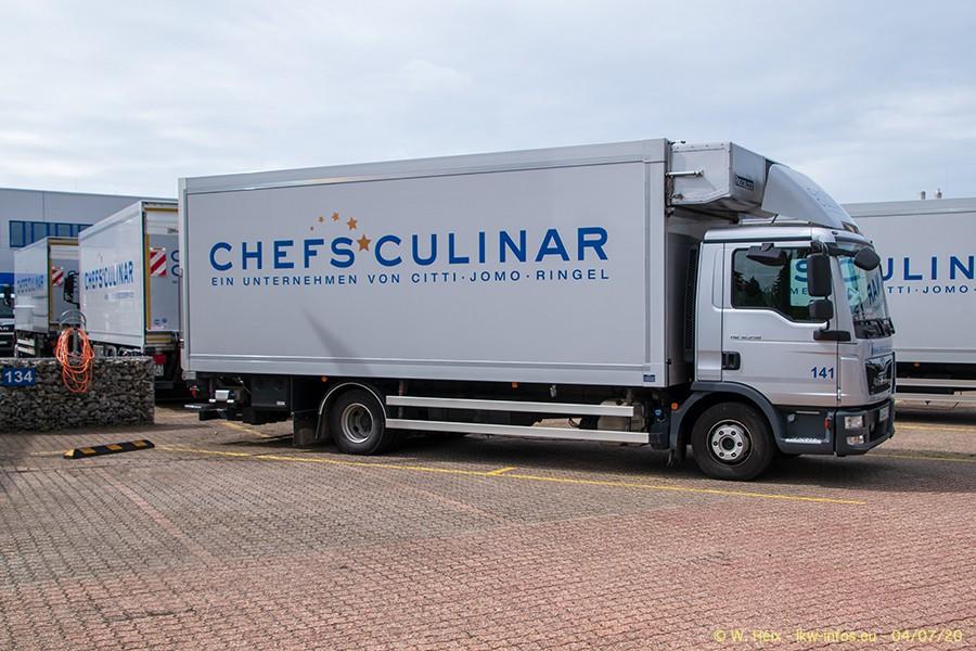 20200704-Chefs-Culinar-West-00258.jpg
