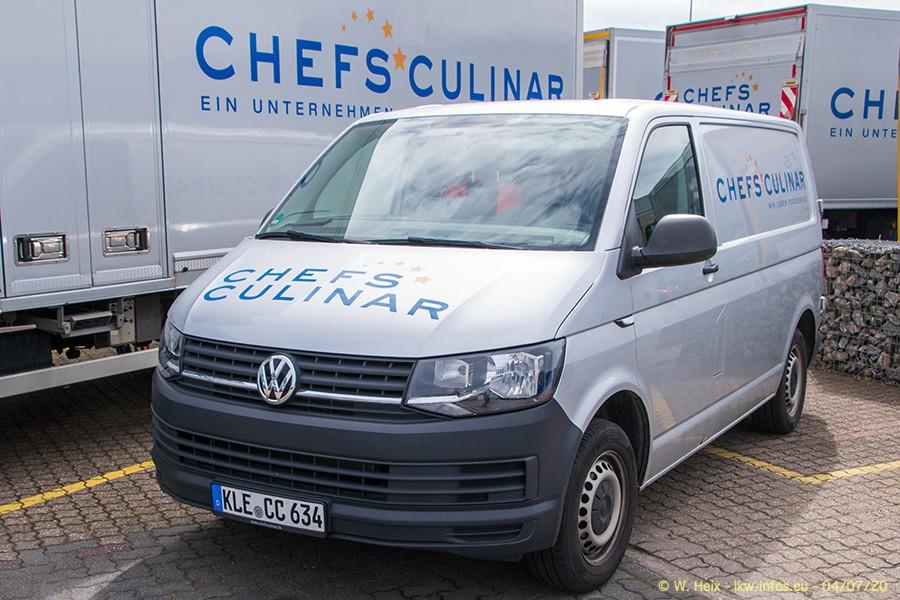 20200704-Chefs-Culinar-West-00282.jpg