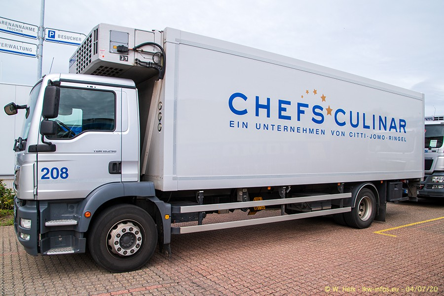 20200704-Chefs-Culinar-West-00290.jpg