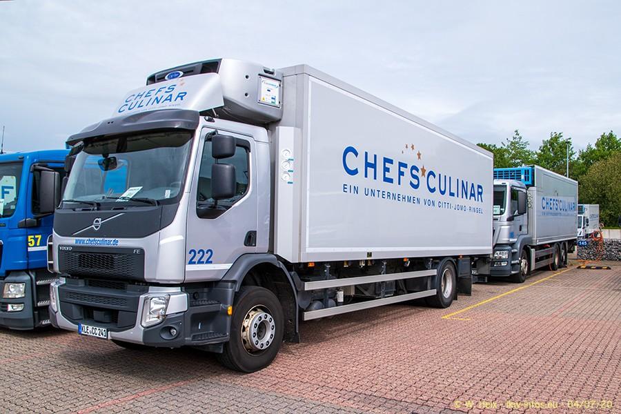 20200704-Chefs-Culinar-West-00298.jpg