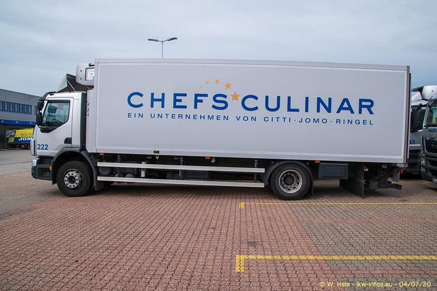 20200704-Chefs-Culinar-West-00301.jpg