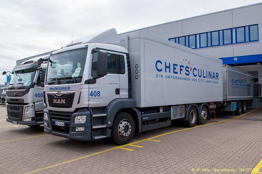 20200704-Chefs-Culinar-West-00367.jpg