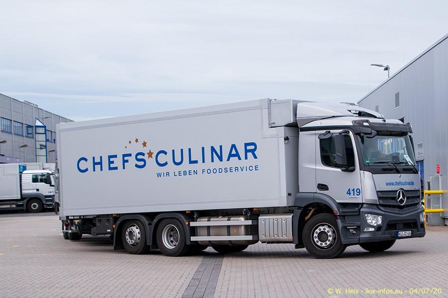20200704-Chefs-Culinar-West-00392.jpg