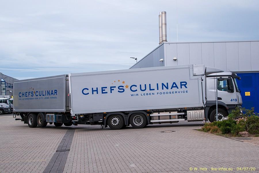 20200704-Chefs-Culinar-West-00393.jpg
