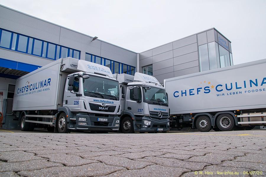 20200704-Chefs-Culinar-West-00402.jpg