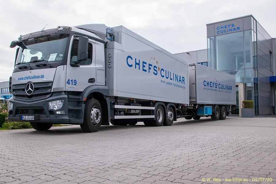 20200704-Chefs-Culinar-West-00414.jpg