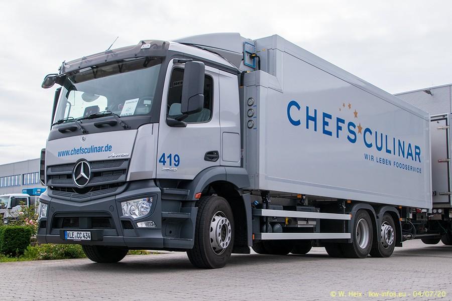 20200704-Chefs-Culinar-West-00415.jpg
