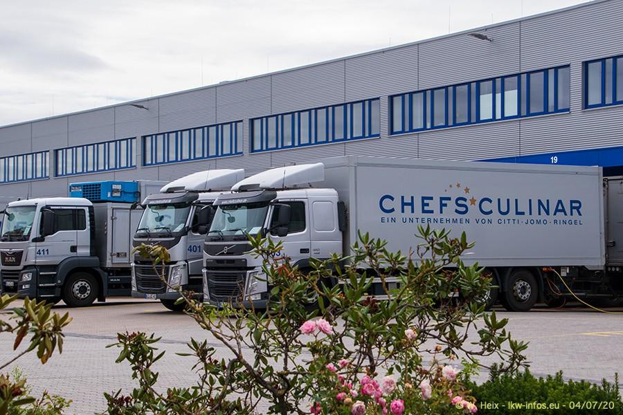 20200704-Chefs-Culinar-West-00417.jpg
