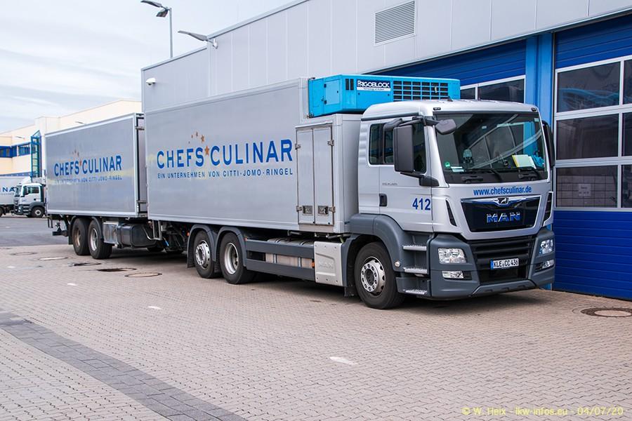 20200704-Chefs-Culinar-West-00423.jpg