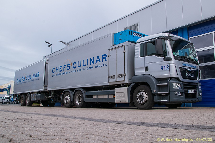 20200704-Chefs-Culinar-West-00425.jpg