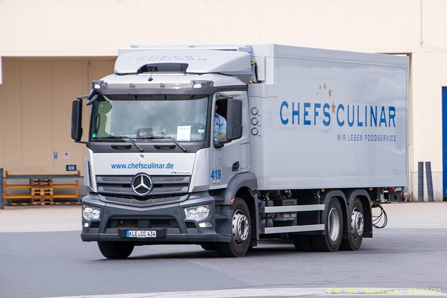 20200704-Chefs-Culinar-West-00442.jpg
