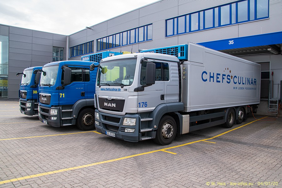 20200704-Chefs-Culinar-West-00445.jpg
