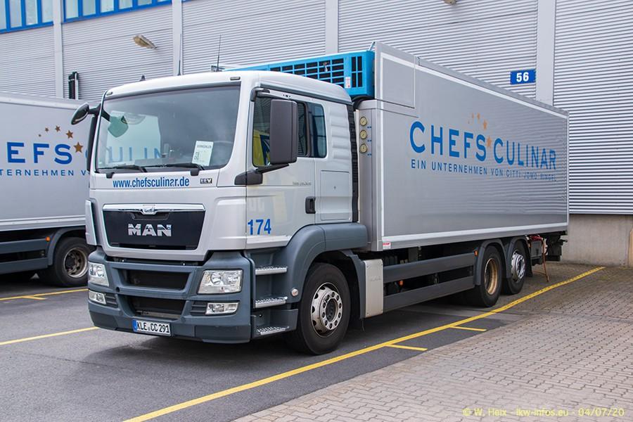 20200704-Chefs-Culinar-West-00496.jpg