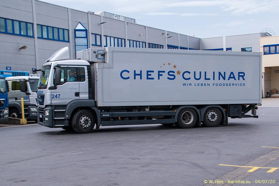 20200704-Chefs-Culinar-West-00558.jpg